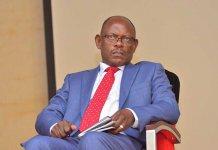 Prof-Barnabas-Nawangwe-